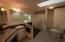 322 Leisure Ln, Siletz, OR 97380 - Master bathroom.