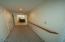 322 Leisure Ln, Siletz, OR 97380 - Hall