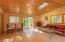 322 Leisure Ln, Siletz, OR 97380 - Guest House