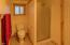 322 Leisure Ln, Siletz, OR 97380 - Bathroom in Guest House