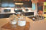 6260 NE Neptune Dr, Lincoln City, OR 97367 - Kitchen View 1
