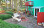 6260 NE Neptune Dr, Lincoln City, OR 97367 - Rear Sitting Area