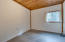 2114 NW Lee Ave, Lincoln City, OR 97367 - 2114 NW Lee Ave-19
