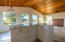 3129 NW Mast Avenue, Lincoln City, OR 97367 - _DSC2011-HDR