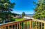 3129 NW Mast Avenue, Lincoln City, OR 97367 - _DSC2041-HDR