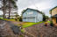 3129 NW Mast Avenue, Lincoln City, OR 97367 - _DSC1924-HDR