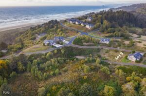 6435 Heron View Dr, Neskowin, OR 97149 - Sahhali South Lot 9