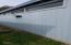 5024 SE Keel Ave, Lincoln City, OR 97367 - Shed Exterior