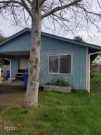 5024 SE Keel Ave, Lincoln City, OR 97367 - Exterior