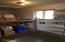 5024 SE Keel Ave, Lincoln City, OR 97367 - Workshop area
