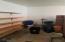 5024 SE Keel Ave, Lincoln City, OR 97367 - Workshop Space