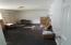 5024 SE Keel Ave, Lincoln City, OR 97367 - Bedroom