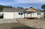 1305 NW Parker Ave, Waldport, OR 97394 - Front