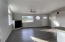 1305 NW Parker Ave, Waldport, OR 97394 - Great room