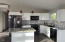 1305 NW Parker Ave, Waldport, OR 97394 - Kitchen.-