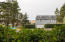 948 NW Lanai Loop, Seal Rock, OR 97376 - 948NWLanaiLoop (4)