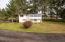 948 NW Lanai Loop, Seal Rock, OR 97376