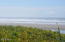 6450 SW Arbor Dr, South Beach, OR 97366 - A nice day for biking...