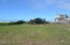 6450 SW Arbor Dr, South Beach, OR 97366 - Home to the north.