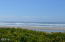 6450 SW Arbor Dr, South Beach, OR 97366 - Panorama of the beach.