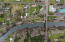 160 Siletz River Dr SW, Siletz, OR 97380 - DJI_0073