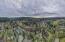 160 Siletz River Dr SW, Siletz, OR 97380 - DJI_0076