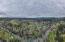 160 Siletz River Dr SW, Siletz, OR 97380 - DJI_0078