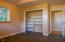 50 SW South Point St, Depoe Bay, OR 97341 - Bedroom #2