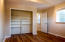 50 SW South Point St, Depoe Bay, OR 97341 - Bedroom #3