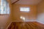 50 SW South Point St, Depoe Bay, OR 97341 - Bedroom #4