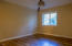 50 SW South Point St, Depoe Bay, OR 97341 - Bedroom #1