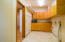 50 SW South Point St, Depoe Bay, OR 97341 - Laundry Room