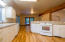 50 SW South Point St, Depoe Bay, OR 97341 - Kitchen