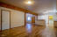 50 SW South Point St, Depoe Bay, OR 97341 - Living Room