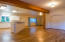 50 SW South Point St, Depoe Bay, OR 97341 - Open Concept Living