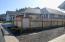 4325 SE Fleming St., Newport, OR 97366 - Back of House