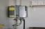 4325 SE Fleming St., Newport, OR 97366 - On Demand Hot Water Heater