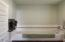 4325 SE Fleming St., Newport, OR 97366 - Master Bath Soaking Tub
