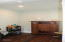 4325 SE Fleming St., Newport, OR 97366 - Office Space