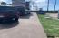 6225 N. Coast Hwy Lot 167, Newport, OR 97365 - 61058226812__1EFF3F68-3628-4510-902E-4D4