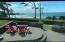 6225 N. Coast Hwy Lot 167, Newport, OR 97365 - IMG_8869