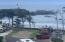 6225 N. Coast Hwy Lot 167, Newport, OR 97365 - IMG_8977