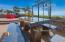 6225 N. Coast Hwy Lot 167, Newport, OR 97365 - IMG_9120