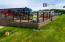 6225 N. Coast Hwy Lot 167, Newport, OR 97365 - IMG_9126