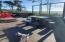 6225 N. Coast Hwy Lot 167, Newport, OR 97365 - IMG_9127