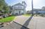1823 NW 35th Pl., Lincoln City, OR 97367 - Exterior