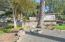 1823 NW 35th Pl., Lincoln City, OR 97367 - Firepit Too