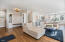 1823 NW 35th Pl., Lincoln City, OR 97367 - Great Room