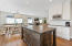 1823 NW 35th Pl., Lincoln City, OR 97367 - Designer Kitchen
