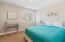 1823 NW 35th Pl., Lincoln City, OR 97367 - Bedroom 1